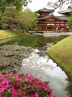 京都旅行.jpg
